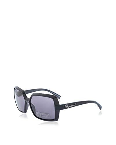 Dsquared Gafas de Sol DQ0014-01A Negro