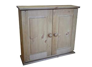 furniture furniture bathroom furniture cabinets floor cabinets