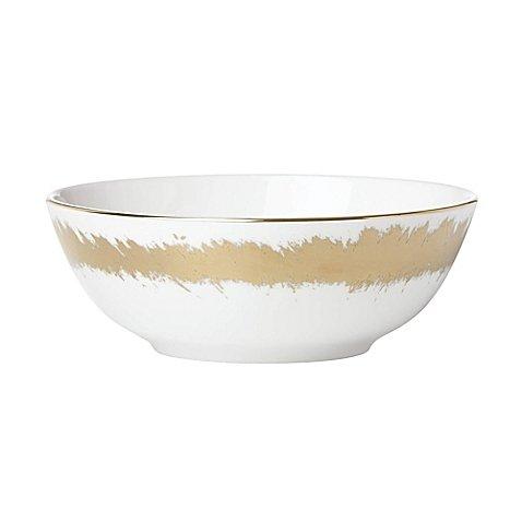 lenox-casual-radiance-all-purpose-bowl
