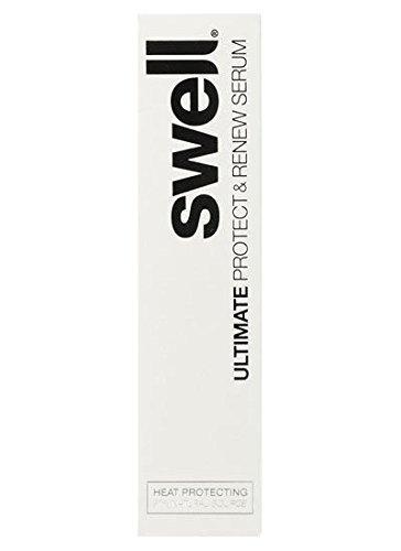 swell-ultimate-protect-renew-serum-30ml