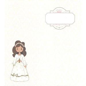 Dayka Trade Scrapbooking Kit, Paper, Multi-Colour, One Size (Color: Multicoloured, Tamaño: Talla unica)
