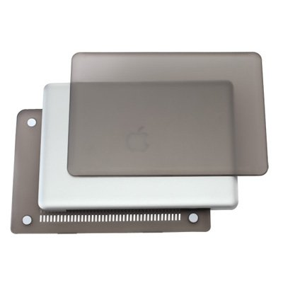macbook pro case 15-2701049