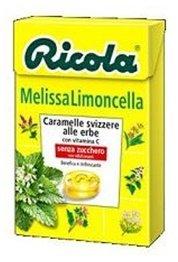 caramelle-ricola-astuccio-50g-melissa-limoncella
