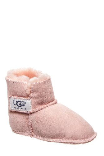 Infants' Erin Bootie