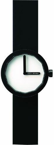 Issey Miyake Twelve Ladies Watch - IM-SILAP005