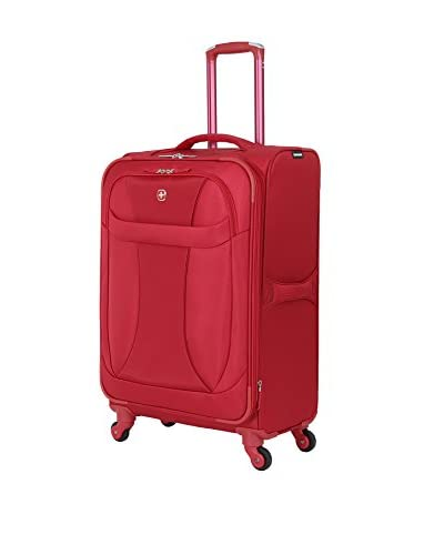 Wenger Lightweight Luggage Spinner