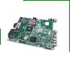 Click to buy MB.RDJ06.001 eMachines e528 / Acer Aspire 4333 Intel Laptop Motherboard s478, 31ZQ5MB0030, DA0ZQ5MB6D0 - From only $654