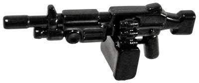 BrickArms-Weapons-M249-SAW-25-Black