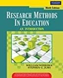 img - for Research Methods in Education book / textbook / text book