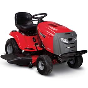 "Snapper ST2046 (46"") 20HP Lawn Tractor (2014 Model) - 2691202"