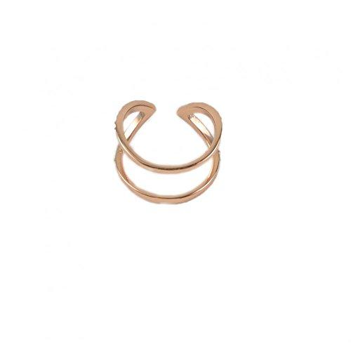 lf-importados-anillo-de-diamantes-de-manera-irregular-para-las-mujeres