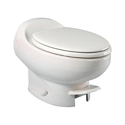 Thetford 19822 RV Toilet