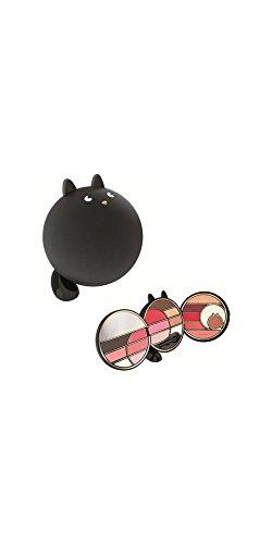 trousse-cat-4-001-nero