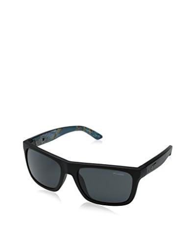 Arnette Gafas de Sol Dropout 4176_447/87 (58 mm) Negro