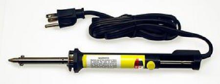 Tenma 21-8240 Vacuum Desoldering Iron (Hakko 808 Desoldering Gun compare prices)