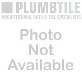 Blanco 227346 - Cutting Board - Performa Silgranit Ii Medium 1-3/4