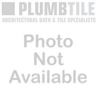 Alno D950-18-BRZ - 18 Inch Pull - Bronze Finish
