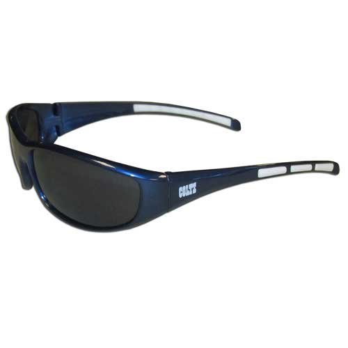 NFL Indianapolis Colts Sunglasses from SteelerMania