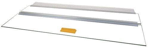 h2pro-30-glass-canopy-for-20-long-29-gallon-aquarium-fish-tank-2921x111