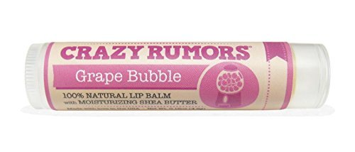 gumball-grape-bubble-lip-balm-15-oz-42-g-by-crazy-rumours