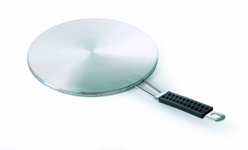 Mauviel M'plus 7500.00 Interface Disc for Induction Cooking