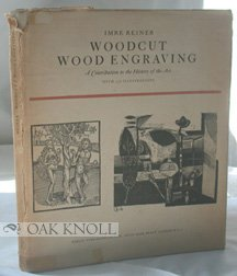 woodcut-wood-engraving-a-contribution-to-the-history-of-art