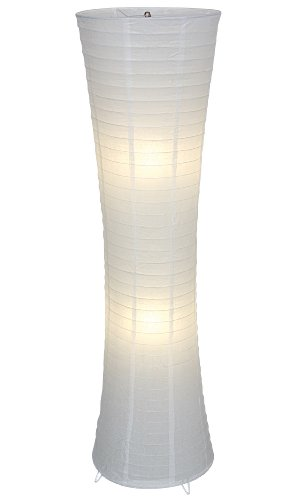 naeve-leuchten-2003623-lampada-piantana-himalya-lampadina-non-inclusa-altezza-123-cm-diametro-30-cm-