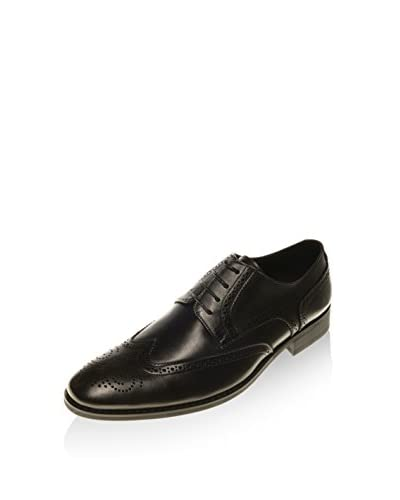 Tom Lob Derby 5003 Balmoral 1B [Marrone]