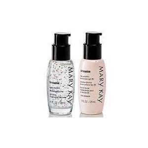 Mary Kay TimeWise Day & Night Solution Set