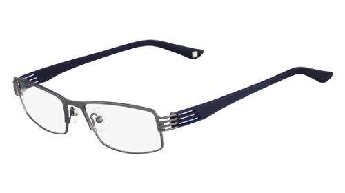 march-onyc-gafas-gafas-de-lectura-hombre-chrysler-gunmetal-navy-talla-unica