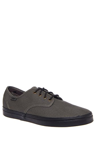 Men's Madero Low Top Sneaker
