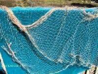 10 X 9 Fishing Nets Netting Cage Nautical Decor Pond Wedding Garden
