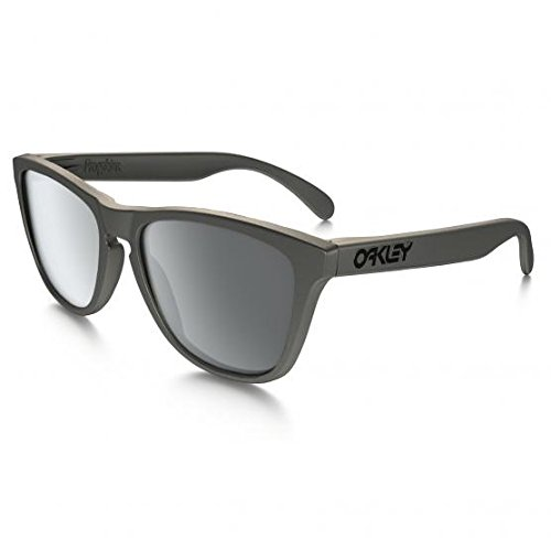 oakley-frogskin-metal-collection