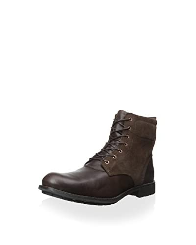 Timberland Men's Lace-Up Boot