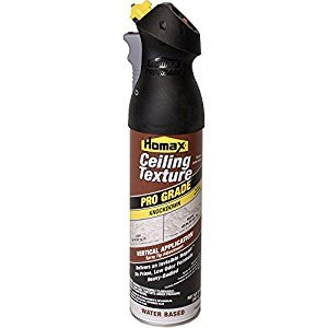 homax-4665-20-oz-pro-grade-knockdown-water-based-ceiling-texture