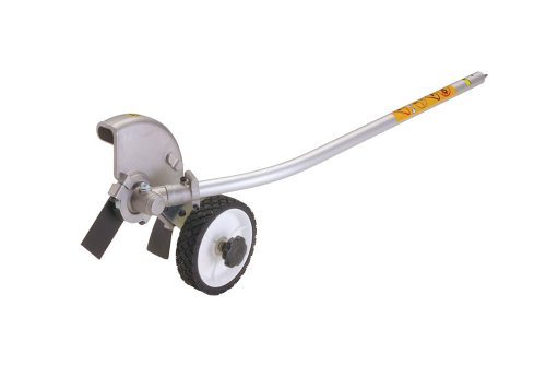 Find Cheap Hitachi CGPE Stick Edger Commercial Grade Attachment for CG22EADSLP