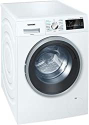 WASHER DRYER 8/5 KG