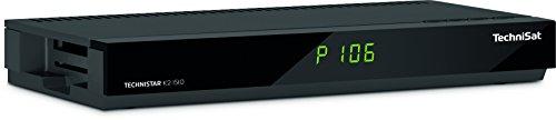 technistar-k2-isio-hdtv-kabelreceiver-internetfunktionalitat-dvr-ready-ci-upnp-ethernet-scart-usb-sc