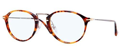persol-brille-po3046v-108-49