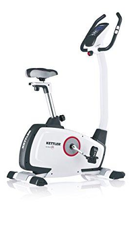 Cyclette Kettler GIRO P