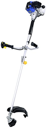blue-max-52623-extreme-duty-2-cycle-dual-line-trimmer-and-brush-cutter-426cc