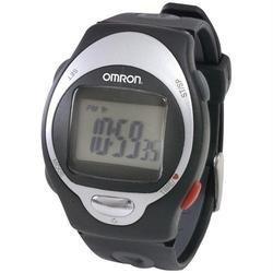 Cheap Heart Rate Monitor (HR-100CN) – (HR-100CN)