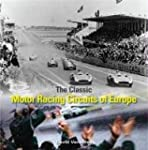 The Classic Motor-racing Circuits of...