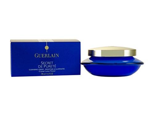 Guerlain Secret De Purete Crema Struccante 190ml