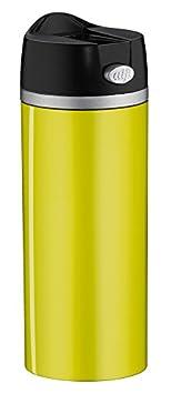 Alfi Isolier Trinkbecher 0,35L