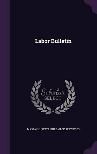 Labor Bulletin