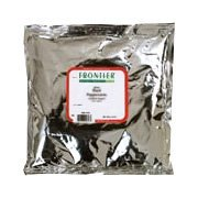 Nutritional Large Flakes Yeast - 1 Lb,(Frontier)