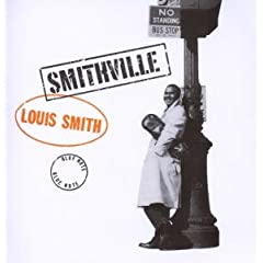 Smithville cover 