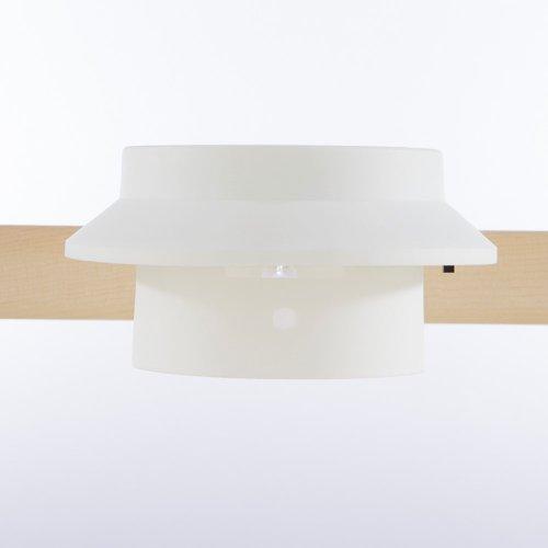 preisvergleich tv unser original solarzauber dachrinnen leuchten 3 er willbilliger. Black Bedroom Furniture Sets. Home Design Ideas