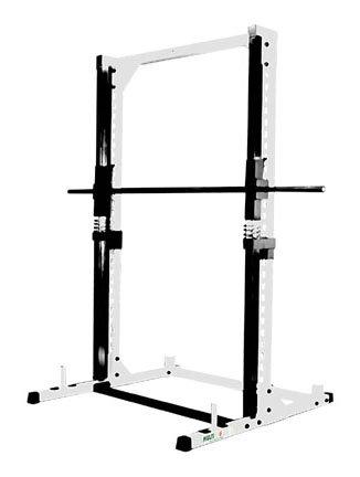 Multisports SSM Deluxe Base Smith Machine Rack